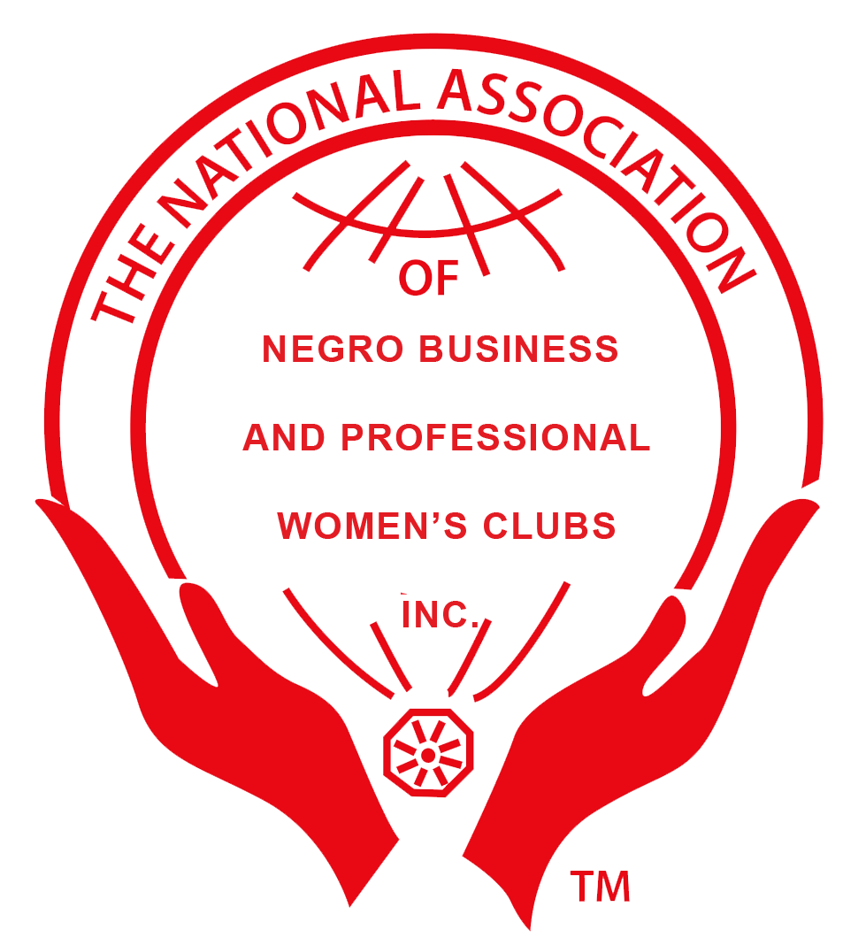 NOVA BPW Club Members Celebrate Their Founders' Day
